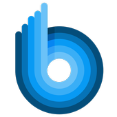 Bliss icon