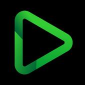 NewsPlay Notícias icon