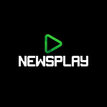 NewsPlay Notícias poster
