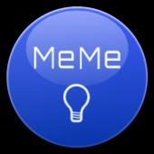 Meme Creator icon