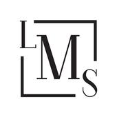 LMS icon