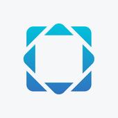 Appnext Assistant icono