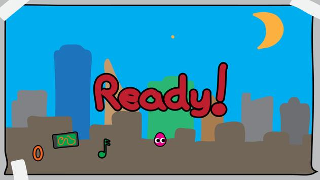 Snacky Snakes screenshot 4