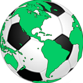 World Cup Soccer icon