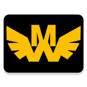 MindWings - News In Points icon