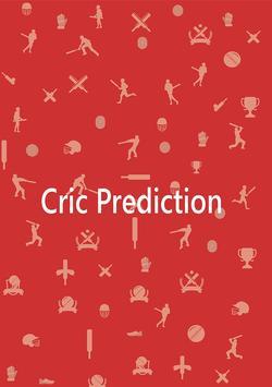 Cricket Live Prediction apk screenshot