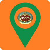 Nobre Motorista icon