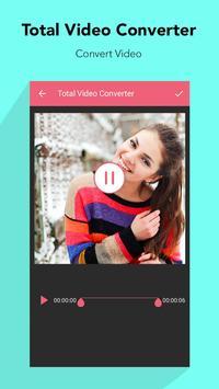 All Video Converter screenshot 2