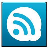 Podcast O2 icon
