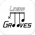 Linear Grooves