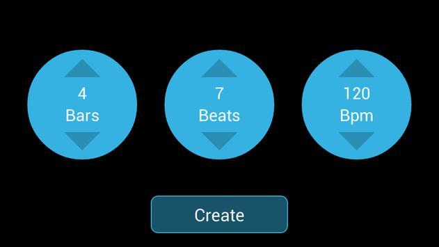 Looper screenshot 2