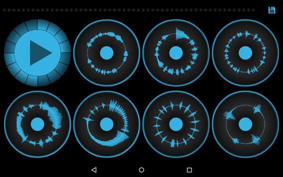 Looper screenshot 3