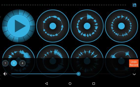 Looper screenshot 4