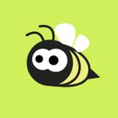 Bee vs Wind icon