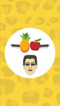 PPAP Play! poster