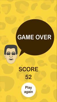 PPAP Play! screenshot 3