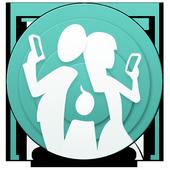 Family Orbit: Parental Control icon