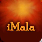 iMala icon