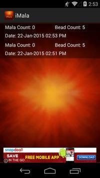 iMala screenshot 4