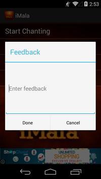 iMala screenshot 5