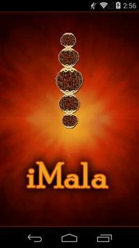 iMala poster