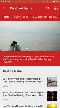 disability dating apps