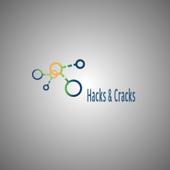 Techbuzz : Tech News icon