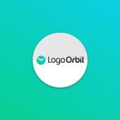 Promo App icon