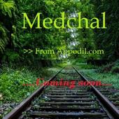 Medchal icon