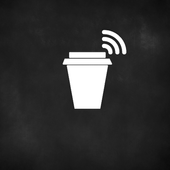 App of Joe アイコン