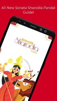 Sonata Sharodia Guide poster