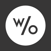 WithoutWire Warehouse icon