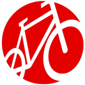 Cyclist Connection icon