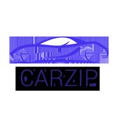 Carzip icon