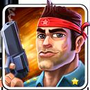 Frontline Soldier - Metal Commander War APK
