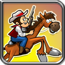 Amazing Cowboy APK