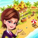 Resort Tycoon APK