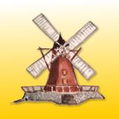 Södra Sandby icon