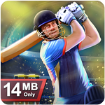 World of Cricket APK