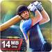 वर्ल्ड ऑफ़ क्रिकेट APK