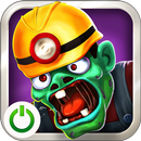 Zombie Busters Squad APK