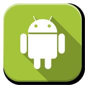 TestingApplication icon