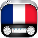 Radios France - Radio FM France - French Radio App APK