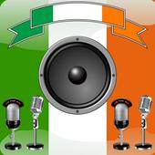 Radio today free live - Music Online icon