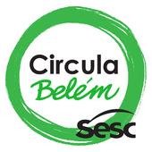 Circula Belém icon