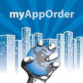 myCPWNA icon