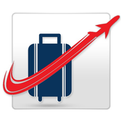 Cabin Carriers icon