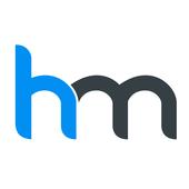 Apporio HelpMate- Partner icon