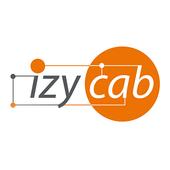 IZYCAB CHAUFFEUR icon