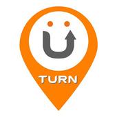 U-Turn SA icon